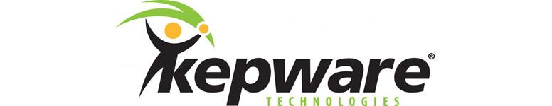 KepServer es un producto de Kepware