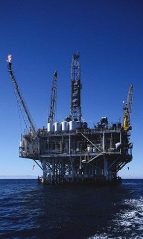 El paquete Oil & Gas Suite es la herramienta más completa de comunicación actual para las industrias químicas