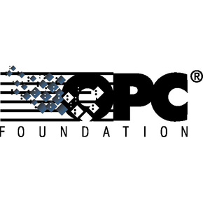 Marca de OPC Foundation