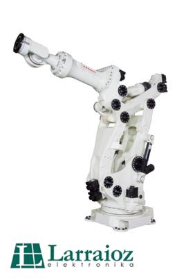 Robot industrial Kawasaki MG10HL