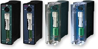 Controladores PSEP ASEP Larraioz Elektronika
