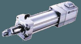 Actuadores eléctricos resistentes a salpicaduras