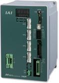 Servocontrolador MSEL Larraioz Elektronika