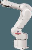 Robots para cargas pequeñas-medianas