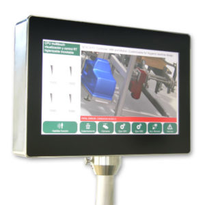 HIPC soluciones Larraioz Elektronika