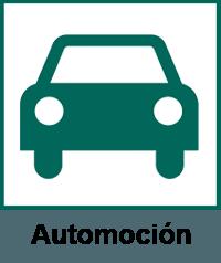 sector automoción