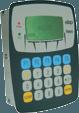 controlador Elap Larraioz Elektronika