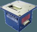 Mesa XY Smac Larraioz Elektronika