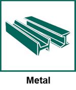 sector metal