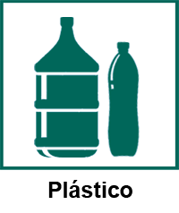 sector plástico