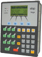 posicionador Elap Larraioz Elektronika
