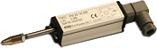 Potenciómetro lineal Elap Larraioz Elektronika