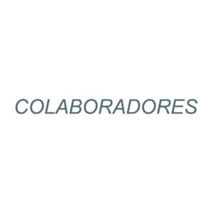 Colaboradores Larraioz Elektronika LMT