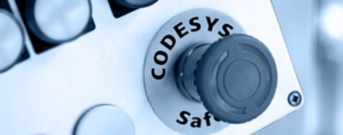 codesys safety industry web picture text