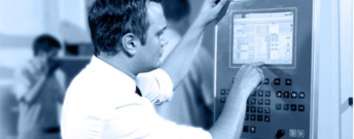 imagen web visualización codesys texto