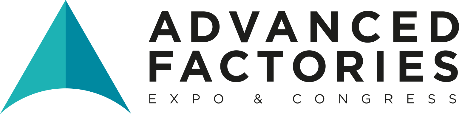 Advanced Factories Logo