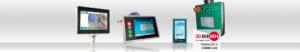 Larraioz elektronika slider products pc