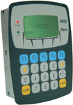 Controlador de movimiento mono eje Neos N1