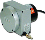 Encoders de hilo HLS