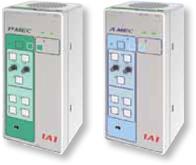 Controladores PMEC AMEC