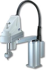 Robot Scara IXP de IAI
