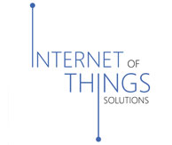 img-product-IoT