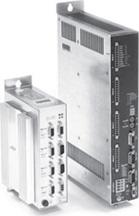 LinMot Servo Controlador E100-E1001