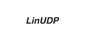 LinUDP