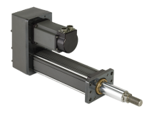 FT series linear actuators
