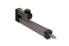 K series linear actuators