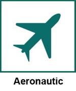 aeronautic