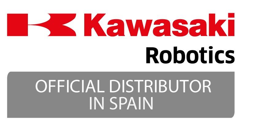 kawasaki-official-distributor-LOGO