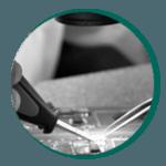 Servicio de Asistencia Técnica en Larraioz Elektronika