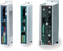 Controladores ACON PCON-SCON Larraioz Elektronika