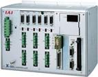 Controladores XSEL Larraioz Elektronika