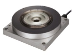 Actuador eléctrico rotativo IAI Larraioz Elektronika