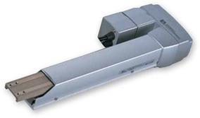 Actuador eléctrico tipo brazo IAI Larraioz Elektronika