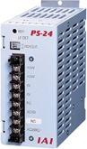 Fuente de alimentación PS24 Larraioz Elektronika