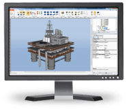 HMI/SCADA Solutions