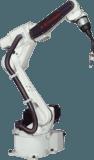 Arc Welding Robots