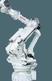 Robots para cargas extra grandes