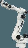 Large Payloads Robots