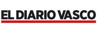El Diario Vasco Larraioz Elektronika