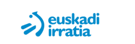 Euskadi Irratia Larraioz Elektronika