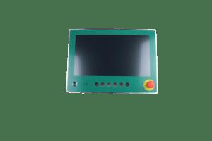 LPC4G larraioz elektronika