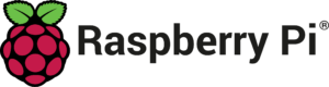 Panel PC Raspberry Pi Larraioz Elektronika