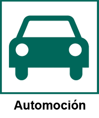 Icono automoción Larraioz Elektronika