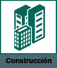 Icono construcción Larraioz Elektronika