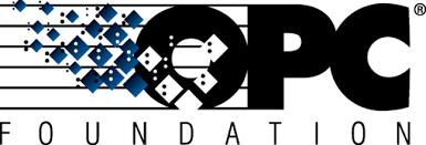 ofc foundation logo iconics larraioz elektronika