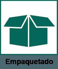 Icono empaquetado Larraioz Elektronika